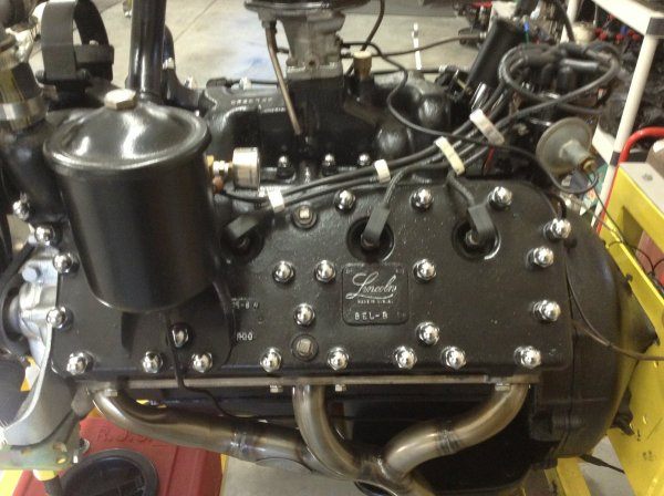 20+ Lincoln 337 Flathead Parts Pictures and Ideas on Meta Networks