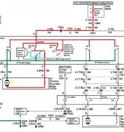 technical help me understand gm power windows the h a m b image jpeg [ 1200 x 675 Pixel ]