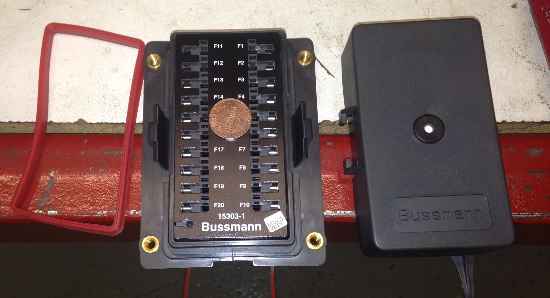 hight resolution of technical wiring kit comparisons the h a m b image jpg fuse box house penny