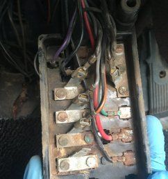 78 el camino fuse box wiring diagram wiring diagram centre 1983 el camino fuse box diagram 1983 el camino fuse box [ 900 x 1200 Pixel ]