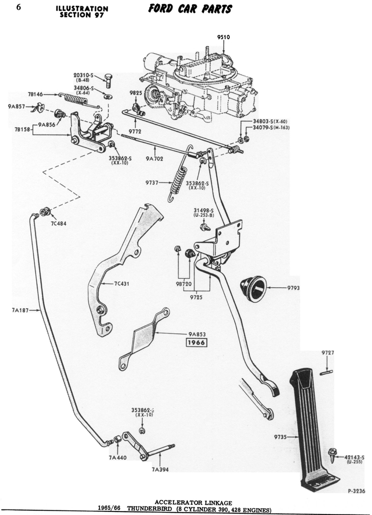 Wiring Diagram For 1963 Pontiac 1963 Pontiac Transaxle