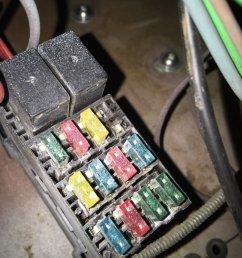 circuit ez wiring harness wiring diagram ez wiring 12 circuit harness image about diagram [ 900 x 1200 Pixel ]