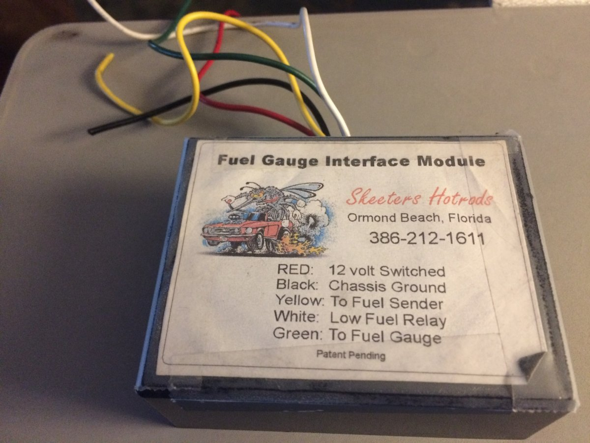 hight resolution of fuel gauge wiring the hamb wiring diagram go wiring help the hamb
