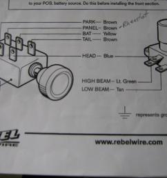 25 fantastic 1985 honda rebel 250 wiring diagram myrawalakot source lets see wire diagrams for [ 2271 x 1703 Pixel ]