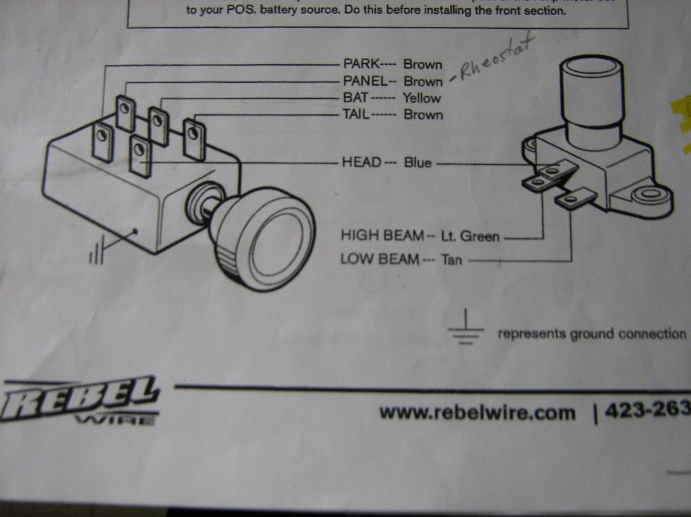 medium resolution of 25 fantastic 1985 honda rebel 250 wiring diagram myrawalakot source lets see wire diagrams for