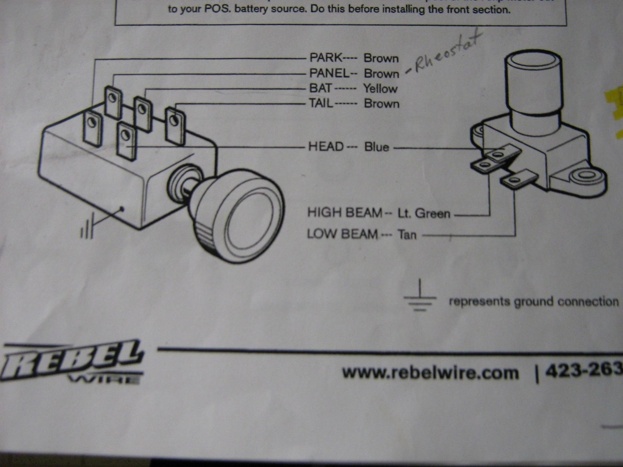 hight resolution of 25 fantastic 1985 honda rebel 250 wiring diagram myrawalakot source lets see wire diagrams for