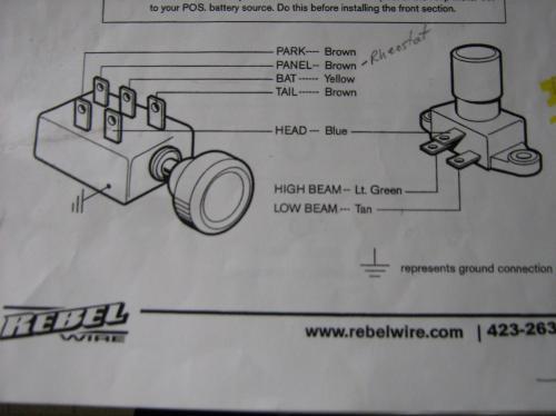 small resolution of 25 fantastic 1985 honda rebel 250 wiring diagram myrawalakot source lets see wire diagrams for
