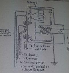 motors diagram jpg [ 1200 x 1116 Pixel ]