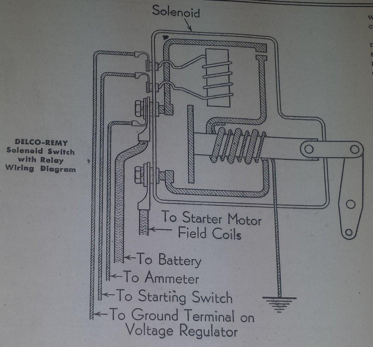 hight resolution of motors diagram jpg