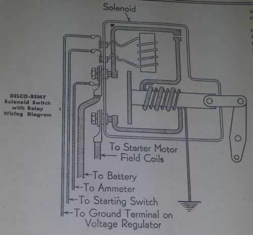 small resolution of motors diagram jpg