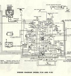 1932 plymouth wiring diagram wiring diagram for you alfa romeo wiring diagrams 1932 plymouth wiring diagram [ 1908 x 1272 Pixel ]