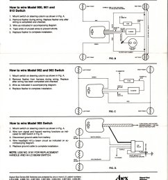 technical signal stat 900 11 wire turnsignal switch signal stat 900 schematic signal stat 900 sigflare wiring scematic [ 928 x 1200 Pixel ]
