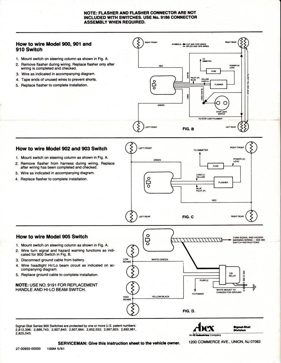 grote turn signal wiring diagram, 1966 mustang turn signal wiring diagram, automotive turn signal wiring diagram, 7-wire turn signal diagram, motorcycle turn signal wiring diagram, turn signal relay diagram, turn signal lever wiring diagram, jeep cj5 turn signal wiring diagram, turn signal switch diagram, basic turn signal wiring diagram, ford turn signal flasher diagram, turn switch wiring diagram, turn signal light wiring diagram, vw turn signal wiring diagram, ford f650 turn signal wiring diagram, flasher relay wiring diagram, 1968 impala turn signal wiring diagram, electronic flasher wiring diagram, turn signal flasher relay, turn signal flasher operation, on 4 pin flasher turn signal wiring diagram