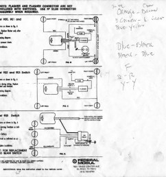 signal stat sigflare wiring diagram 800 84 chevy signal [ 1024 x 791 Pixel ]
