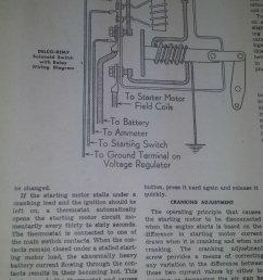 solenoid wiring jpg  [ 776 x 1200 Pixel ]