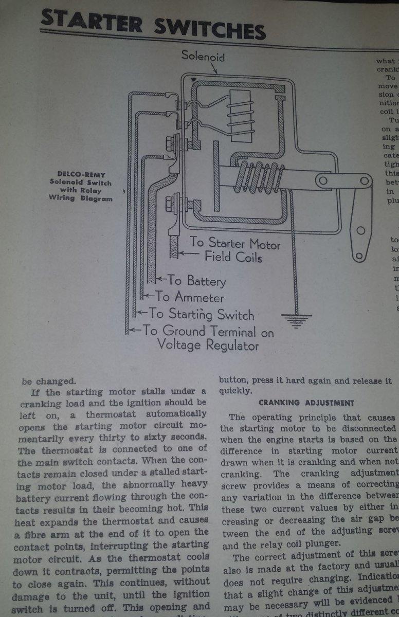 hight resolution of  solenoid wiring jpg