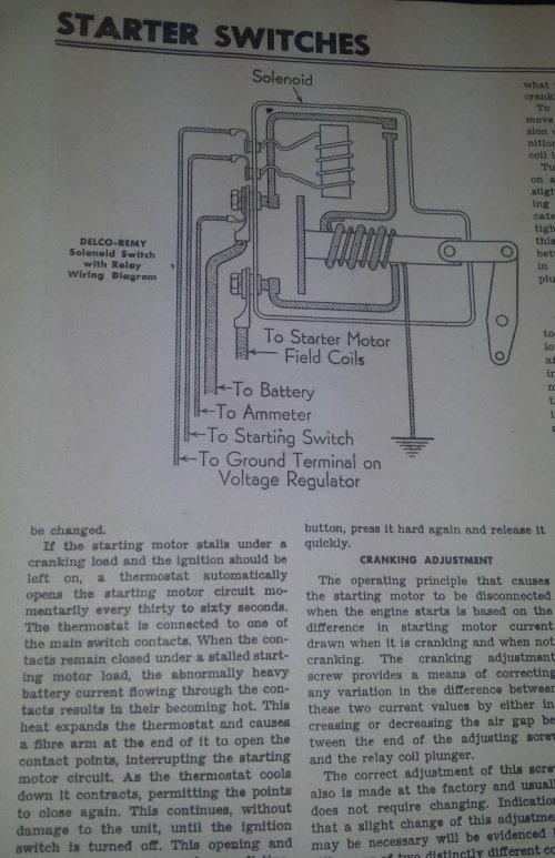 small resolution of  solenoid wiring jpg