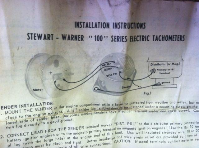 stewart warner volt gauge wiring diagram for outside light sensor sw gauges schematic blog data diagrams