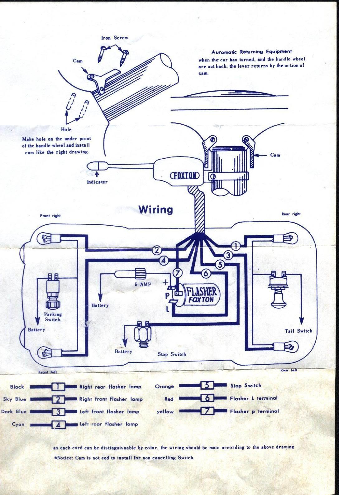 1979 kawasaki kz1000 wiring diagram 240 volt photocell kz900 dyna s kz750 ~ odicis