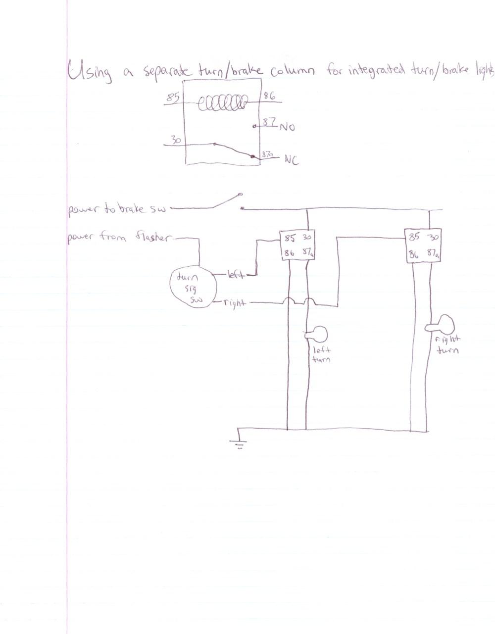 medium resolution of turnsigwiring0001 jpg