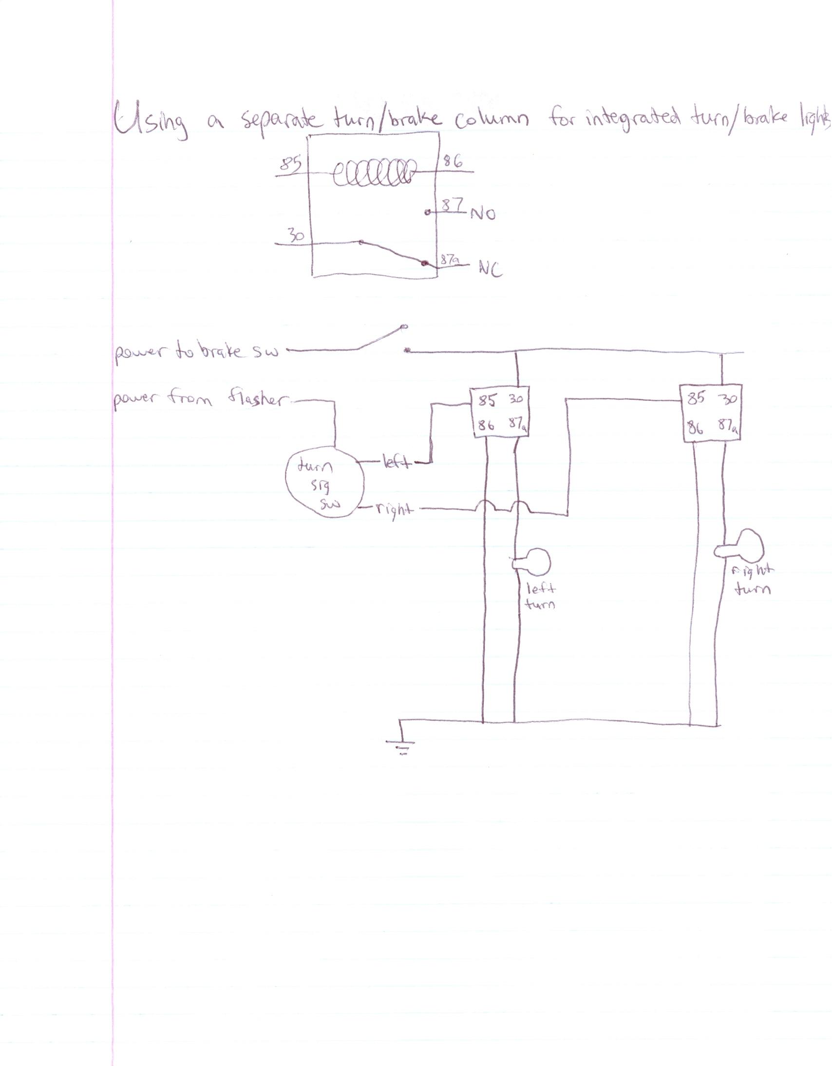 hight resolution of turnsigwiring0001 jpg