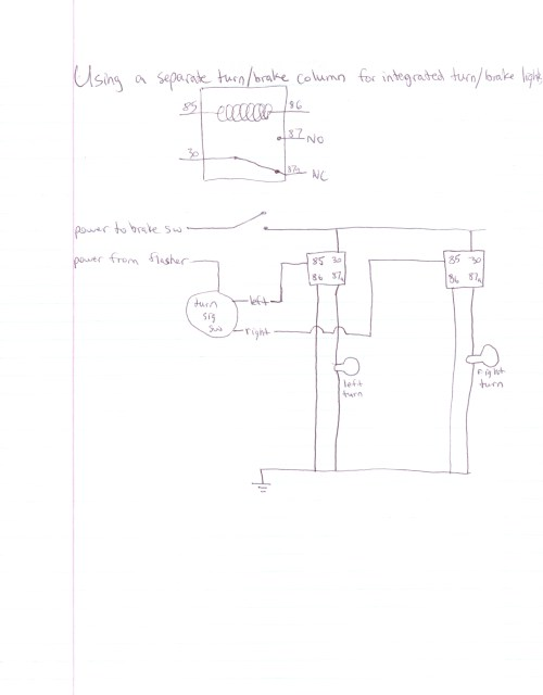 small resolution of turnsigwiring0001 jpg