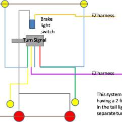 Signal Stat Wiring Diagram Two Car Stereo Harness Gm Factory Radio