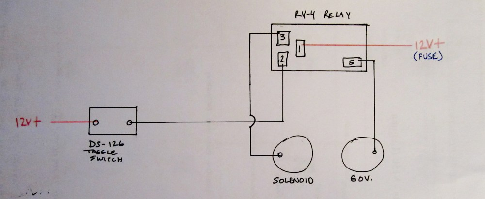 medium resolution of r 10 borg warner wiring help page 2 the h a m b borg warner overdrive borg warner overdrive wiring diagram