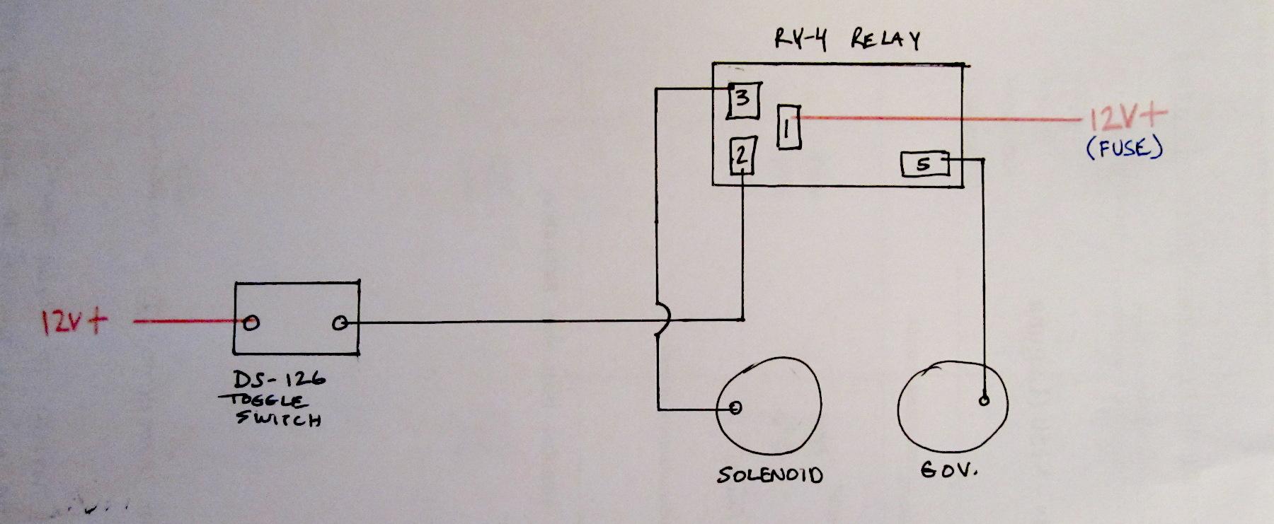 hight resolution of r 10 borg warner wiring help page 2 the h a m b borg warner overdrive borg warner overdrive wiring diagram
