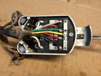 signal stat 900 sigflare dot qqc 76 wiring diagram single polen technical 11 wire turnsignal switch the h a m b