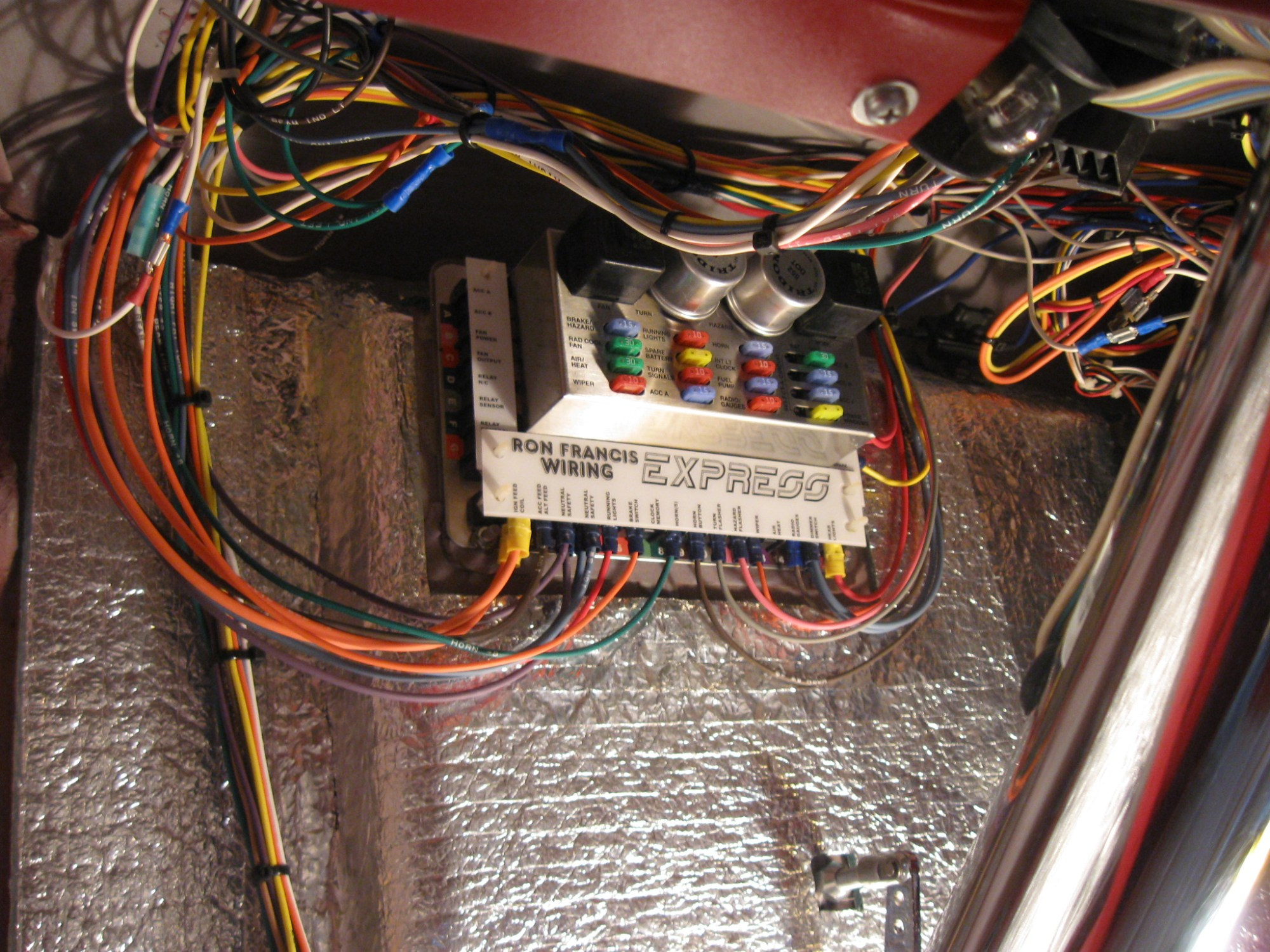 hight resolution of easy wiring harness kit car wiring diagram ez street rod wiring harness kit