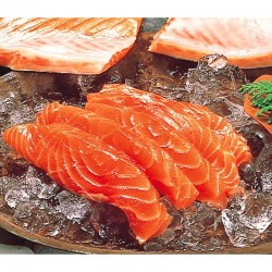Image result for king salmon steaks 250 x 250