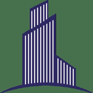 cropped-Logo-J-Alves-ÍCONE.png