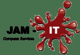 JAM-IT Logo