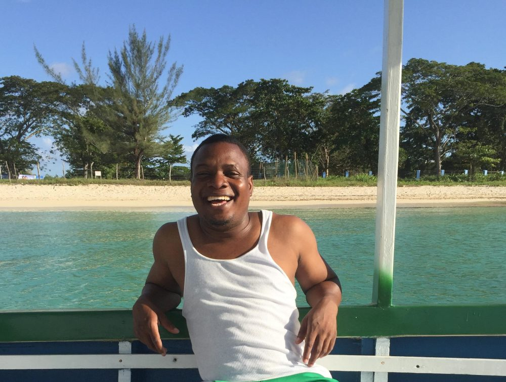 Jamaica, 4 Things I Never Expected