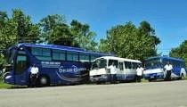 Jamaica villa private tranportation