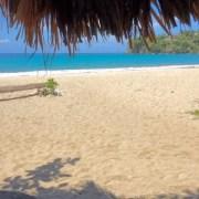 Jamaica sugar pot beach