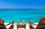 privatevillas Jamaica