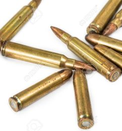 looking for bulk quantity ammunition for your rifles outdoor limited is your trusted online ammunition store to offer bulk ammo for sale for your rifles  [ 1170 x 779 Pixel ]