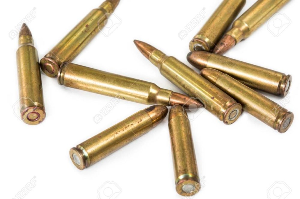 medium resolution of looking for bulk quantity ammunition for your rifles outdoor limited is your trusted online ammunition store to offer bulk ammo for sale for your rifles