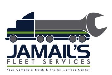Jamail's Fleet Services