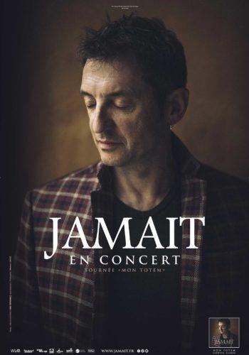 JAMAIT_2019_40X60_HD