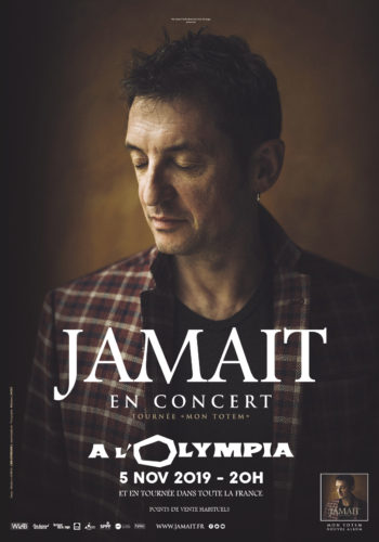 YvesJamait_-A3-olympia-HD
