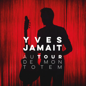 JAMAIT-cover