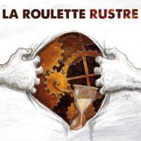 La-roulette-cd