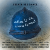 chemindesdames