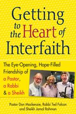 https://i0.wp.com/www.jamalrahman.com/images/150_Getting_to_the_Heart_of_Interfaith.jpg