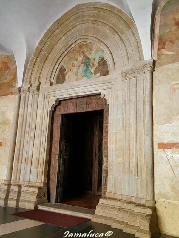 Santuario San Francesco da Paola Basilica Santa Maria degli Angeli