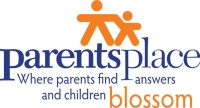 ParentsPlaceLogo-