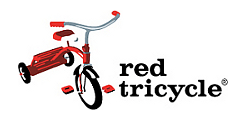 red-tricycle-logo1